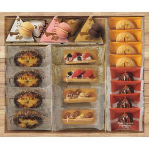 ●サクッと軽くホロッとやわらかな食感のチョコサンドクッキー、カリカリサクサク新食感のチーズクッキー、...