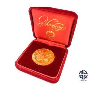 オーストリア ウィーン金貨 1オンス 1oz コイン 純金 K24 31.1g marujyu78-brand