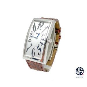 TISSOT ティソ ヘリテージ バナナ センテナリー エディション T117509A ユニセックス 腕時計 クオーツ 電池式|marujyu78-brand