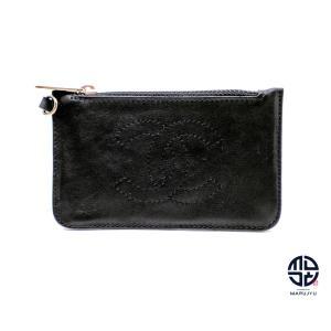 CHANEL シャネル ココマーク コインケース カードケース|marujyu78-brand