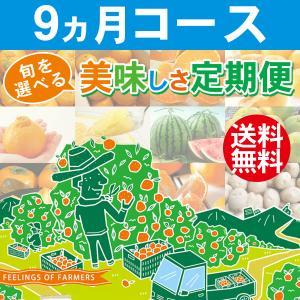 [商品内容] ■商品名 :旬を選べる美味しさ定期便 9ヵ月コース ■品質  :秀品(※注1) ■用途...