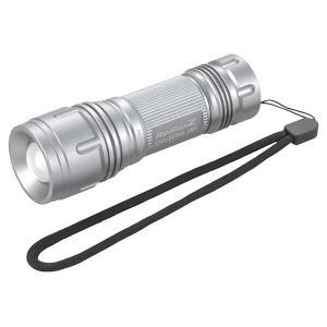 【アウトレット】広角LEDライト ラディウスZ(270lm/単4形×3本使用) LHA-Z27A5 B7-8348 marukawa-elec