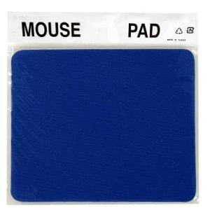 ●スタンダードのマウスパッド  ■サイズ:約230×190×5mm ■材質:表面 ポリエステル   ...