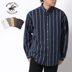 シャツ メンズ カジュアルシャツ 半袖