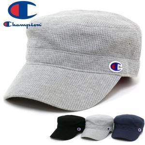 ●特徴 ・サイド ブランドロゴタグ ・バック サイズ調節ベルト付き    ●素材 ・綿100%  サ...