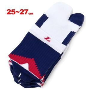ソックス/メンズ/ソックス/スポーツソックス/足袋/靴下|marukawa7