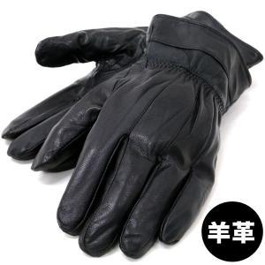 手袋/メンズ/手袋/防寒/革/レザー/新品 marukawa7