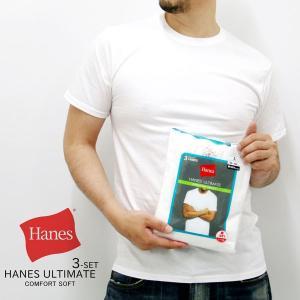 Tシャツ メンズ Tシャツ セット 3枚組 新品 半袖|marukawa7