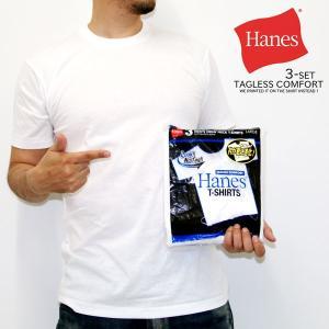 Tシャツ メンズ Tシャツ セット 3枚組 半袖 s|marukawa7