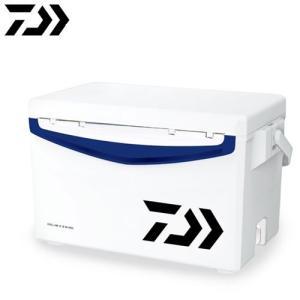 ダイワ クールラインα II GU2000 ブルー|marukin-net
