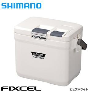 【つり具のまるきん】 シマノ FIXCEL ベイシス 90 ...