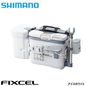 【つり具のまるきん】 シマノ FIXCEL サーフ キス ス...