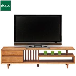 ボスコ テレビ台 テレビボード 150 37型 42型 46型 52型 AV50805L BOSCO 補修セット 送料無料 10倍|marukinkagu