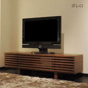 ボレロ グリッド テレビ台 テレビボード 140 42型 46型 52型 配送設置送料無料|marukinkagu