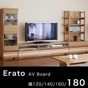 テレビボード テレビ台 幅180 46型 52型 58型 60型 配送設置無料|marukinkagu
