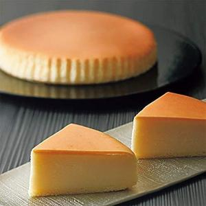 チーズガーデン 御用邸チーズケーキ 濃厚 ベイクドチーズケーキ 厳選クリームチーズ 敬老の日 ギフト