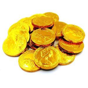 (国産)コインチョコレート(大)<業務用>1kg marumarutai