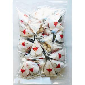 テトラお豆詰合せ<ほんの気持ちです。> 24個入(4種*6個)|marumarutai|03