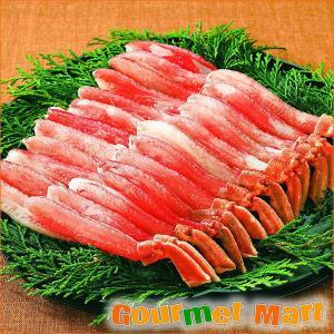 海鮮ギフトセット(K-10)ずわいがにしゃぶしゃぶセット ズワイガニ カニポーション|marumasa-hokkaido
