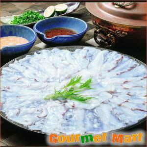 海鮮ギフトセット(SH-06)たこしゃぶセット 海鮮鍋セット|marumasa-hokkaido