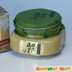 かにみそ カニ味噌 缶詰(カニ缶 かに缶 蟹缶)北の料理工房|marumasa-hokkaido