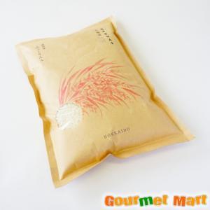 北海道産ふっくりんこ 2kg|marumasa-hokkaido