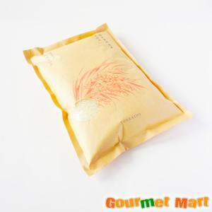 北海道産おぼろづき 2kg|marumasa-hokkaido