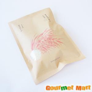 北海道産ゆめぴりか 2kg|marumasa-hokkaido