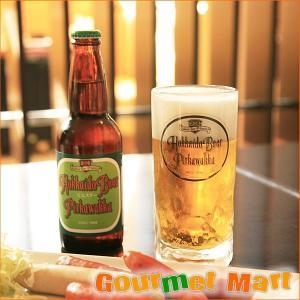 贈り物 ギフト ビール 千歳地ビール ピリカワッカ ピルスナー 6本セット|marumasa-hokkaido