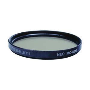 【アウトレット品】67mm NEO MC-ND4【送料無料】|marumikoki