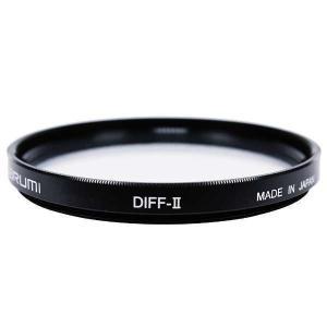 【アウトレット品】77mm Diff-II【送料無料】|marumikoki