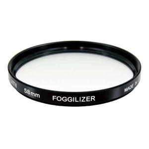 【アウトレット品】77mm foggilizer【送料無料】|marumikoki