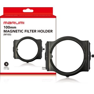 マグネットホルダー M100|marumikoki