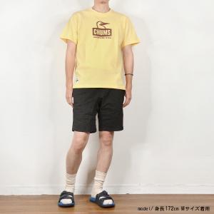 GRAMICCI グラミチ ニューナローショーツ NN-SHORTS 1245-NOJ-MG 1000748 メンズ ユニセックス ボトム アウトドア クライミング ハーフパンツ ショートパンツ|marumiya-world|18