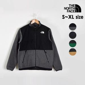 メール便不可 ザノースフェイス NA72051-MG Denali Jacket メンズ トップス アウター ジャンパー ブルゾン THE NORTH FACE 1000985 marumiya-world