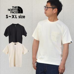 メール便可 ザノースフェイス NT32009-mmXL S/S Heavy Cotton Tee/ヘビーコットンティーシャツ メンズ THE NORTH FACE 1001012 marumiya-world