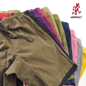 GRAMICCI グラミチ Womens Gramicci Shorts 1100-56J 2001232 レディース ボトムス パンツ ハーフパンツ クライミングパンツ|marumiya-world