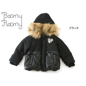 Boomy Roomy 中綿ジャケット M501015-D1-2-MG 4013478 SALEsaleセールバーゲン F5C|marumiya-world