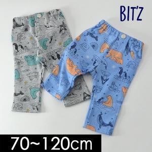 綿 100%  ■サイズはウエスト、股上、股下、裾幅の順番になっております。(単位はcm) 70:3...