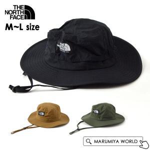 メール便不可 ノースフェイス NN41918-MG Horizon Hat/ホライズンハット メンズ レディース ユニセックス 帽子 ぼうし ボウシ THE NORTH FACE 7009508|marumiya-world