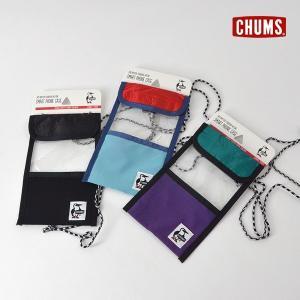 メール便可 チャムス CH60-2854-mFm Smart Phone Case スマートフォンケース キッズ ジュニア レディース メンズ アウトドア スマホケース CHUMS 7009526|marumiya-world