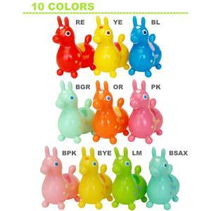 RODY ロディ リアルミニロディ 70626 出産祝い 贈り物 ギフト 内祝い おもちゃ|marumiya-world