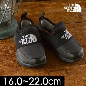 メール便不可ノースフェイス NFJ51889-MG-P K NSE Traction LIT [16.0-22.0] キッズ 靴 クツ くつ シューズ スニーカー THE NORTH FACE 8001655 |marumiya-world