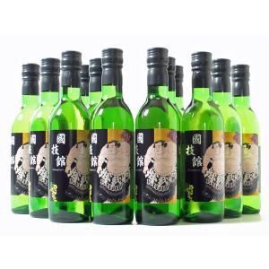 酒 ワイン 相撲 大相撲 国技館 国技館名物 国技館ワイン360ml 12本セット(白12本) 国技館ワインセットD marumori-sakeshop