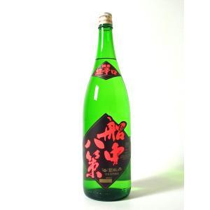 日本酒 酒 お酒 純米酒 司牡丹 船中八策 純米酒 1800ml|marumori-sakeshop|02