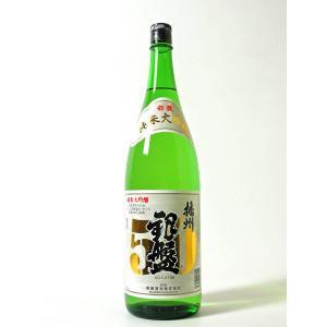 日本酒 酒 お酒 純米大吟醸酒 銀盤 播州50 純米大吟醸 1800ml|marumori-sakeshop|02