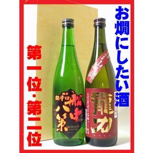 ★お燗にして美味しいお酒をお求めの方にお知らせです! ■日経新聞の土曜版NIKKEIプラス1(平成2...