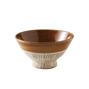 日本製 国産 RIKIZO ライスボウル お茶碗 002 手作り おしゃれ ギフト ご飯茶碗 和食器 和柄 陶器 うつわ|maruri-tamaki