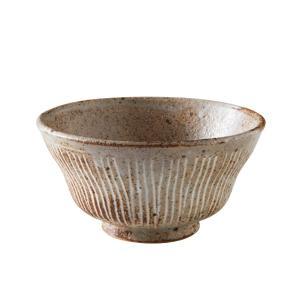 日本製 国産 RIKIZO ライスボウル お茶碗 007 手作り おしゃれ ギフト ご飯茶碗 和食器 和柄 陶器 うつわ maruri-tamaki