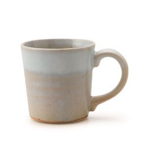 和マグ マグカップ 青乳|maruri-tamaki